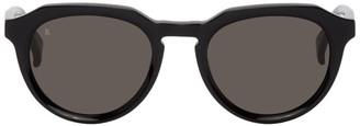 Raen Black Sage Sunglasses