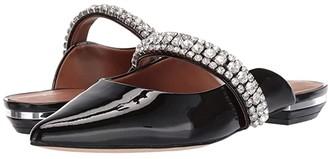 Kurt Geiger Princely (Black) Women's Shoes