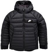 Nike Older Boy Nsw Down Filled Jacket