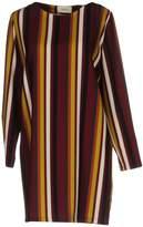 Vicolo Short dresses - Item 34726312