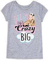 Jo-Jo JOJO Jojo Graphic T-Shirt- Girls' 7-16