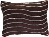 Silk Wave Bed Cushion