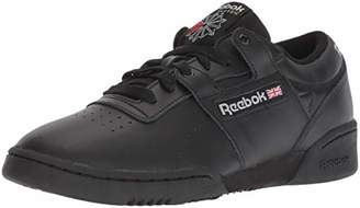 Reebok Men's Workout Low Cross Trainer