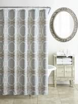 Waterford Jonet Shower Curtain