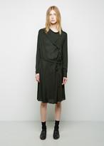 Isabel Marant Halba Dress