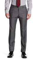 HUGO BOSS Trim Fit Genesis Pant