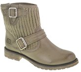 Chinese Laundry Women's Roger That Burnis Boot
