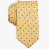 Nautica Silk Brittle Neat Tie