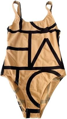 Totême Positano Multicolour Swimwear for Women