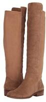 Sole Society Sole / Society SOLE / SOCIETY Calypso (Honey) Women's Boots