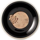 bareMinerals Bare Minerals Blemish Remedy Foundation