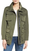 Mackage Women's Field Jacket