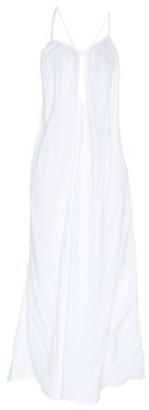 9seed Knee-length dress