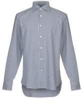 PIERSANTI Shirt