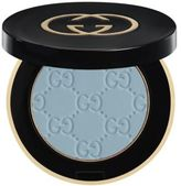 Gucci Limited Edition Magnetic Shadow Mono