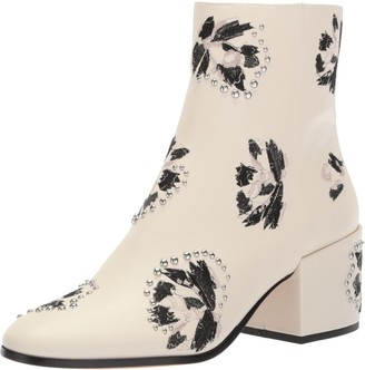Dolce Vita Women's Mollie Ankle Boot