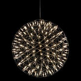 Moooi Raimond Pendant Lamp R43 Non Dimmable
