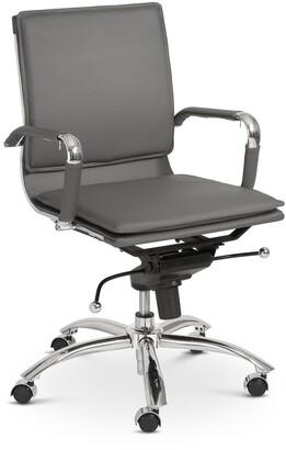 Apt2B Sandison Office Chair