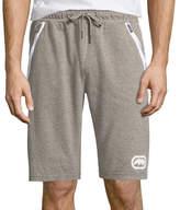 Ecko Unlimited Unltd. Stacked Speed Shorts