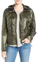 Canada Goose Wabasca Hooded Jacket