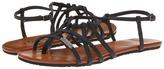 Volcom No Sweat Creedler Women's Sandals