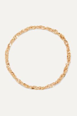 Catbird Sweet Nothing 14-karat Gold Ring - 5