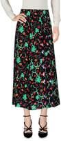 Emilio Pucci 3/4 length skirts - Item 35331654