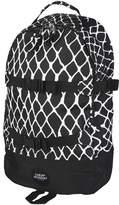Cheap Monday Backpacks & Fanny packs - Item 45353267