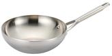 """Anolon 10.75"""" Tri-Ply Clad Stir Fry Pan"""
