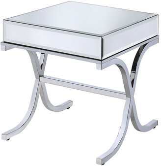 ACME Furniture Yuri End Table