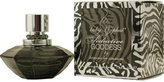 Kimora Lee Simmons Baby Phat Seductive Goddess Eau De Parfum Spray for Women, 1.7 Ounce by