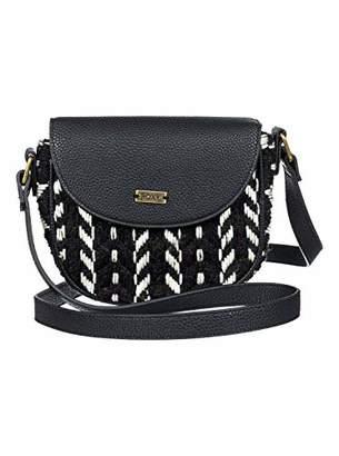 Roxy My All Time Crossbody Bag