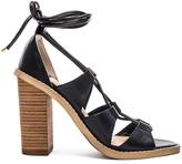 Tony Bianco Kristen Heel
