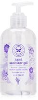 The Honest Company Hand Sanitizer Gel - Lavender