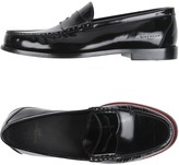 Givenchy Loafers - Item 11306022