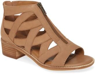 Comfortiva Bianna Sandal
