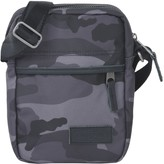 Eastpak Cross-body bags - Item 45356347