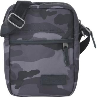 Eastpak Cross-body bags