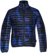 Bikkembergs Down jackets - Item 41731549