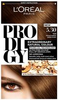 L'Oreal Makeup P82013 L'Oréal Prodigy 5.30 Tan