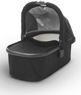 UPPAbaby Bassinet Compatible w/ CRUZTM & VISTATM
