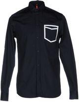 Oamc Shirts - Item 38669102