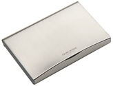 Georg Jensen Living Business Card Holder