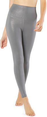 Beyond Yoga Twinkle Leggings