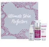 Murad Ultimate Skin Perfectors Invisiblur Gift Set