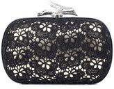 Thumbnail for your product : Diane von Furstenberg Lytton clutch bag