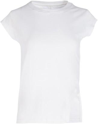 Zadig & Voltaire Crewneck T-Shirt