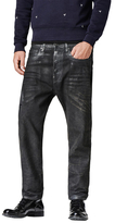 G Star US Lumber Classic Straight Tapered Jeans