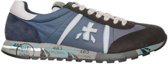 Premiata Lucy 4934 Sneaker