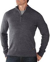 Smartwool Kiva Ridge Half-Zip Pullover
